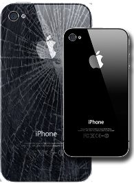 iphonesbackglassrepairs,iphonesbackglassrepairsmelbourne,iphonesbackglassrepairsmelbournecbd
