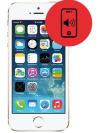 iphone 5s load speaker repairs,iphone 5s load speaker repairs melbourne,iphone 5s load speaker repairs melbourne cbd