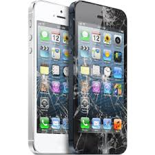 Phone Repairs: damage to smartphones sometimes seems unavoidable
