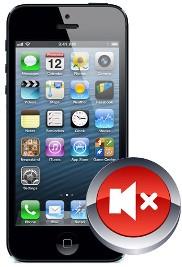 iphoneloadspeakerrepairs,iphoneloadspeakerrepairsmelbourne,iphoneloadspeakerrepairsmelbournecbd