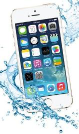 iphone 6 water damage repairs,iphone 6 water damage repairs melbourne,iphone 6 water damage repairs melbourne cbd