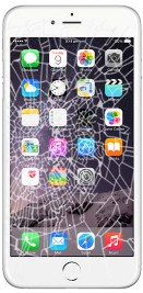 iphone 5s screen repairs,iphone 5s screen repairs melbourne,iphone 5s screen repairs melbourne cbd