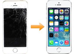 sydney-iphone-repair