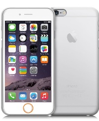 iPhone 6 home button repairs,iPhone 6 home button repairs melbourne, iPhone 6 home button repairs melbourne cbd