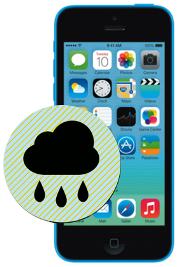 iphonecwaterdamagerepairs,iphonecwaterdamagerepairsmelbourne,iphonecwaterdamagerepairsmelbournecbd