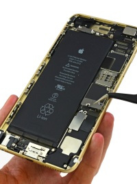 iphone 6s plus main board repairs,iphone 6s plus main board repairs melbourne,iphone 6s plus main board repairs melbourne cbd