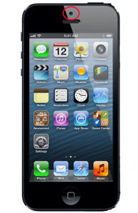 <iPhone 5 Top Speaker Replacement> <iPhone 5 Top Speaker Repairs Melbourne CBD> <iPhone 5 Top Speaker replacement melbourne cbd>
