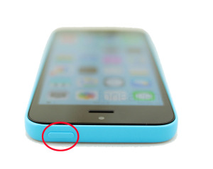 <iphone 5c power button replacement> <iphone 5c power button repairs melbourne cbd>