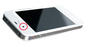 <iphone 4-4s light sensor replacement> <iphone 4-4s light sensor repairs melbourne cbd> <<iphone 4-4s light sensor replacement Melbourne CBD>
