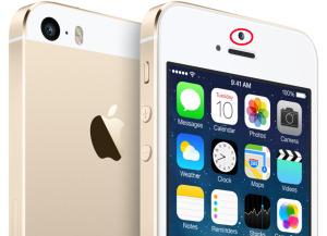 <iphone 5s light sensor replacement> <iphone 5s light sensor repairs melbourne cbd> <iphone 5s light sensor replacement melbourne cbd>