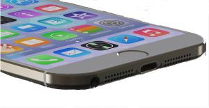 <iPhone 6 audio jack replacement> < iphone 6 audio jack repairs melbourne cbd> <iphone 6 audio jack replacement melbourne cbd>