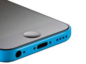 <iphone 5c charging port Replacement> <iphone 5c charging port repairs Melbourne CBD>