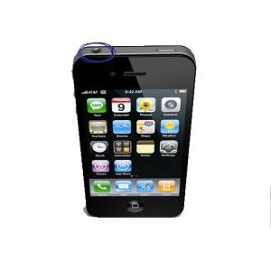 <iPhone 4-4s Audio Jack replacement> <iPhone 4-4s audio jack replacement Melbourne CBD> <iPhone 4-4s audio jack repairs Melbourne CBD>