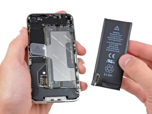 <iphone 4-4s battery replacement> <iphone 4-4s battery replacement Melbourne CBD> <iphone 4-4s battery repairs Melbourne CBD>