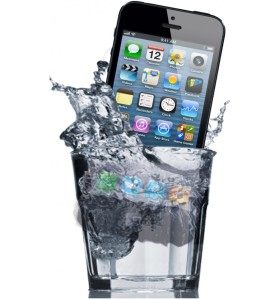 <iPhone 4-4s water damage service> <i<iPhone 4-4s water damage service> Melbourne CBD> <iPhone 4-4s water damage services melbourne cbd>