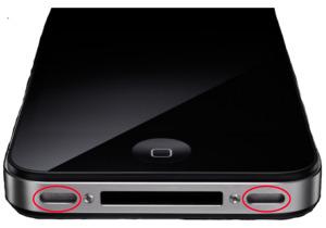 <iPhone 4-4s loud speaker Replacement> <iPhone 4-4s loud speaker Repairs Melbourne CBD> <iPhone 4-4s Loud speaker replacement melbourne cbd>