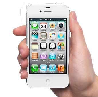 Iphone Battery Replacement Melbourne