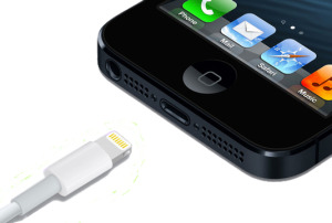<iPhone 5 charging port replacement> <iphone 5 charging port repairs melbourne cbd>