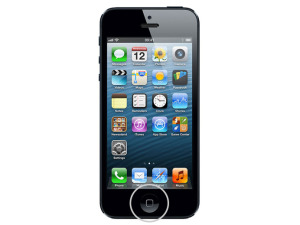 <iphone 5 home button replacement> <iphone 5 home button repairs melbourne cbd> <iphone 5 replacement melbourne cbd>