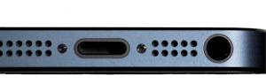 <iPhone 5 loud Speaker Replacement> <iPhone 5 loud Speaker Repairs Melbourne CBD> <iPhone 5 loud Speaker replacement melbourne cbd>