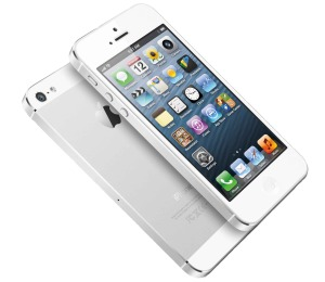 <iPhone 5 water damage service> <i<iPhone 5 water damage service> Melbourne CBD> <iPhone 5 water damage services melbourne cbd>