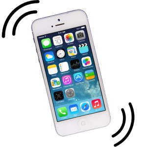<iPhone 5 Vibrator Replacement> <iPhone 5 Vibrator Repairs Melbourne CBD> <iPhone 5 vibrator replacement melbourne cbd>