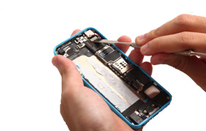 <iPhone 5c motherboard replacement> <iPhone 5c motherboard repairs Melbourne CBD> <iPhone 5c motherboard replacement melbourne cbd>