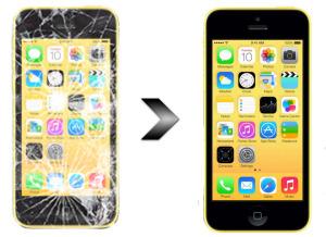 iPhone 5c screen replacement,iPhone 5c screen replacement melbourne,iPhone 5c screen replacement melbourne cbd