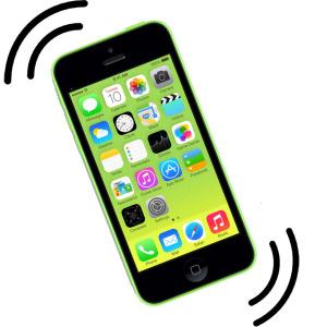 <iphone 5c vibrator replacement> <iphone 5c vibrator repairs melbourne cbd> <iphone 5c vibrator replacement melbourne cbd>
