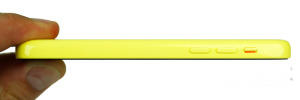 <iphone 5c volume button replacement> <iphone 5c volume button repairs melbourne cbd> <iphone 5c volume button replacement melbourne cbd>