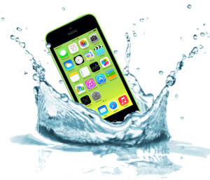 <iPhone 5c water damage service> <i<iPhone 5c water damage service Melbourne CBD> <iPhone 5c water damage services melbourne cbd>