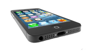 <iPhone 5s audio jack replacement > <iPhone 5s audio jack repairs melbourne cbd> <iphone 5s audio jack repairs> <iphone 5s headphone jack repairs>