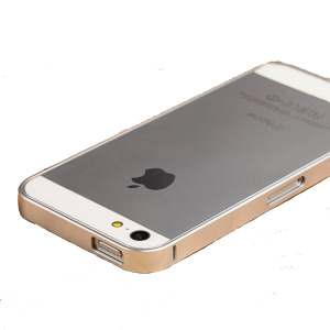 <iphone 5s power button replacement> <iphone 5s power button repairs melbourne>