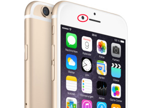 <iphone 6 light sensor replacement> <iphone 6 light sensor repairs melbourne cbd> <iphone 6 light sensor replacement melbourne cbd>