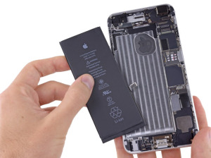 <iphone 6 plus battery replacement> <iphone 6 plus battery replacement Melbourne CBD>