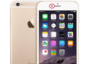 <iphone 6 plus light sensor replacement> <iphone 6 plus light sensor repairs melbourne cbd> <iphone 6 plus light sensor replacement melbourne cbd>
