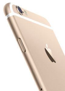 <iphone 6 plus power button replacement> <iphone 6 plus power button repairs melbourne cbd> <iphone 6 plus power button replacement melbourne cbd>
