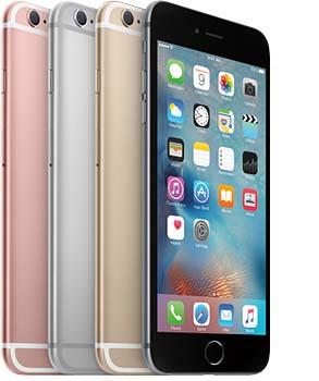 Iphone 6s Plus Repairs Melbourne Cbdiphone Repairs