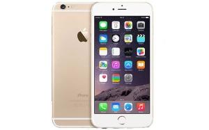 iPhone 6s repair cost
