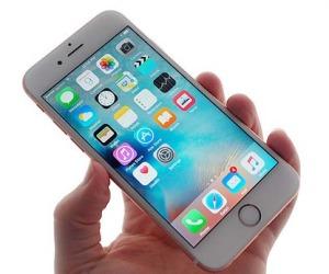 <iPhone 5s repairs> < iPhone 5s Repairs Melbourne cbd> <iPhone 5s Replacement Melbourne cbd>
