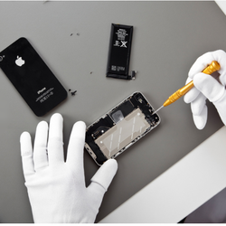 <iphone 6s plus screen replacement> <iphone 6s plus screen replacement melbourne cbd>