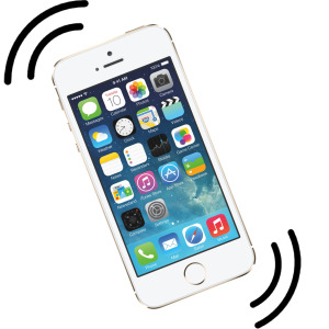<iphone 5s vibrator replacement> <iphone 5s vibrator repairs melbourne cbd> <iphone 5s vibrator replacement melbourne cbd>