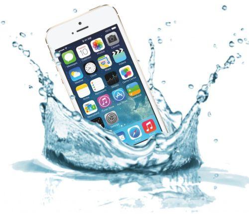 Iphone Water Repair Melbourne