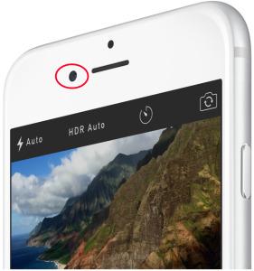 <iPhone 6 front camera repairs> < iPhone 6 front camera Repairs Melbourne cbd> <iPhone 6 front camera Replacement Melbourne cbd>