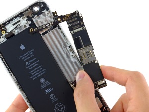 <iPhone 6 plus motherboard replacement> <iPhone 6 plus motherboard repairs Melbourne CBD> <iPhone 6 plus motherboard replacement melbourne cbd>