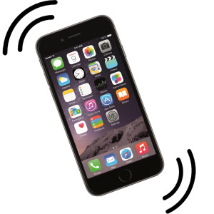 <iphone 6 plus vibrator replacement> <iphone 6 plus vibrator repairs melbourne cbd> <iphone 6 plus vibrator replacement melbourne cbd>