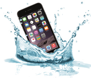<iPhone 6 plus water damage service> <iPhone 6 plus water damage service Melbourne CBD> <iPhone 6 plus water damage services melbourne cbd>