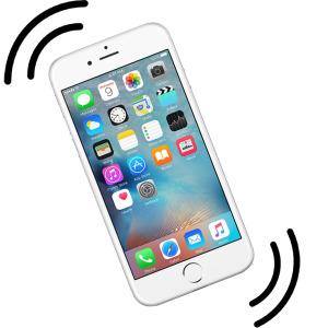 <iphone 6 vibrator replacement> <iphone 6 vibrator repairs melbourne cbd> <iphone 6 vibrator replacement melbourne cbd>