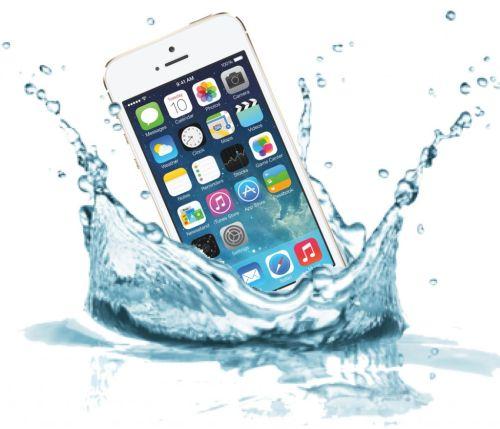 IPhone 6 Water Damage Repair Service