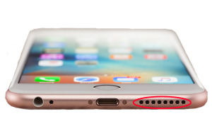 <iphone 6s plus loud speaker replacement> <iphone 6s plus loud speaker repairs melbourne cbd> <iphone 6s plus loud speaker replacement melbourne cbd> <iphone 6s plus loud speaker repairs melbourne cbd>